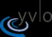 yvlo-logo